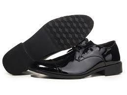 Tips Memilih Sepatu Pria Tips Memilih Sepatu Pria Louis Vuitton