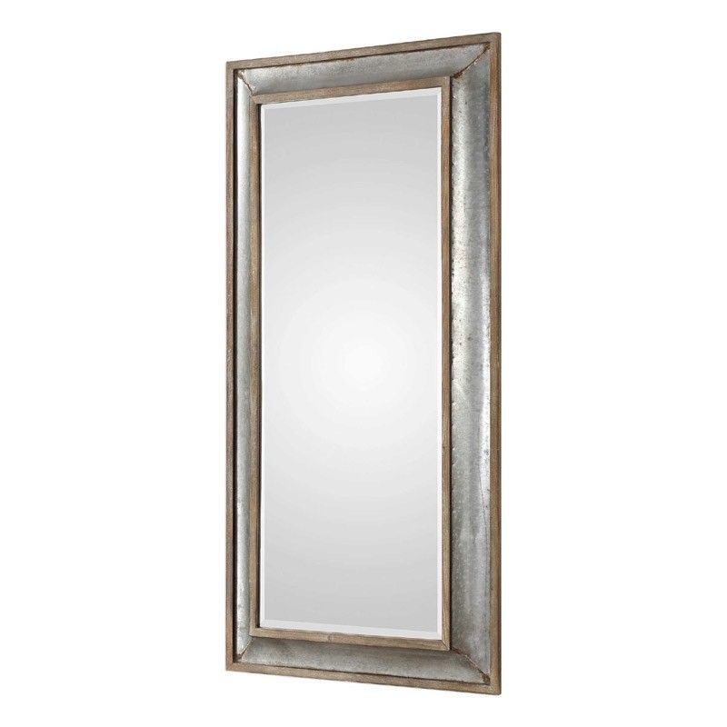 9e71cce76d34 6 Cheap And Easy Cool Tips  Wall Mirror Horizontal Gold round wall mirror  entry ways.Wall Mirror Vanity Small Bathrooms wall mirror design entrance.