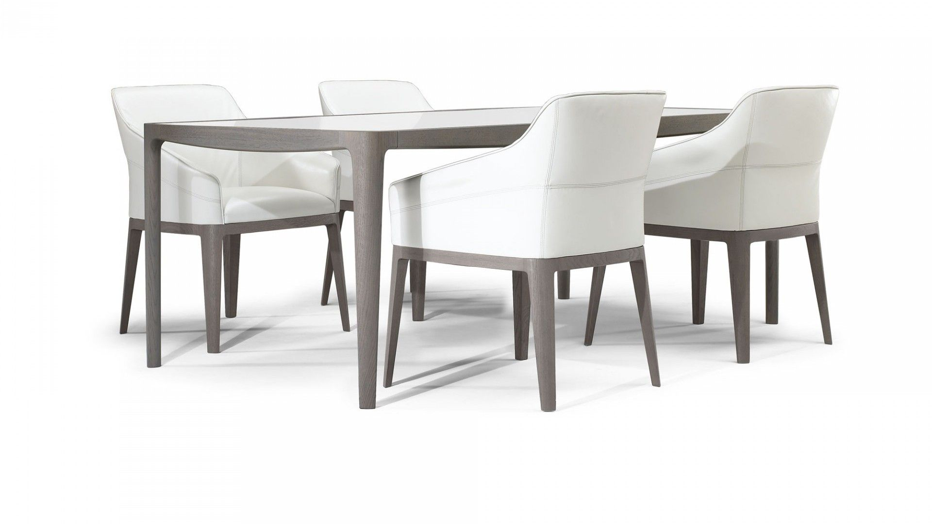 Dining Tables And Cabinet Furniture