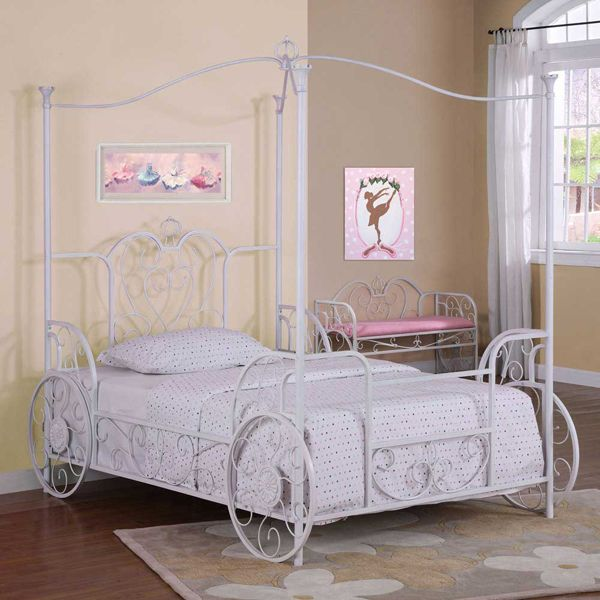 64d36013ed3abc 20 Queen Size Canopy Bedroom Sets | KIDS ROOMS | Canopy bedroom sets ...