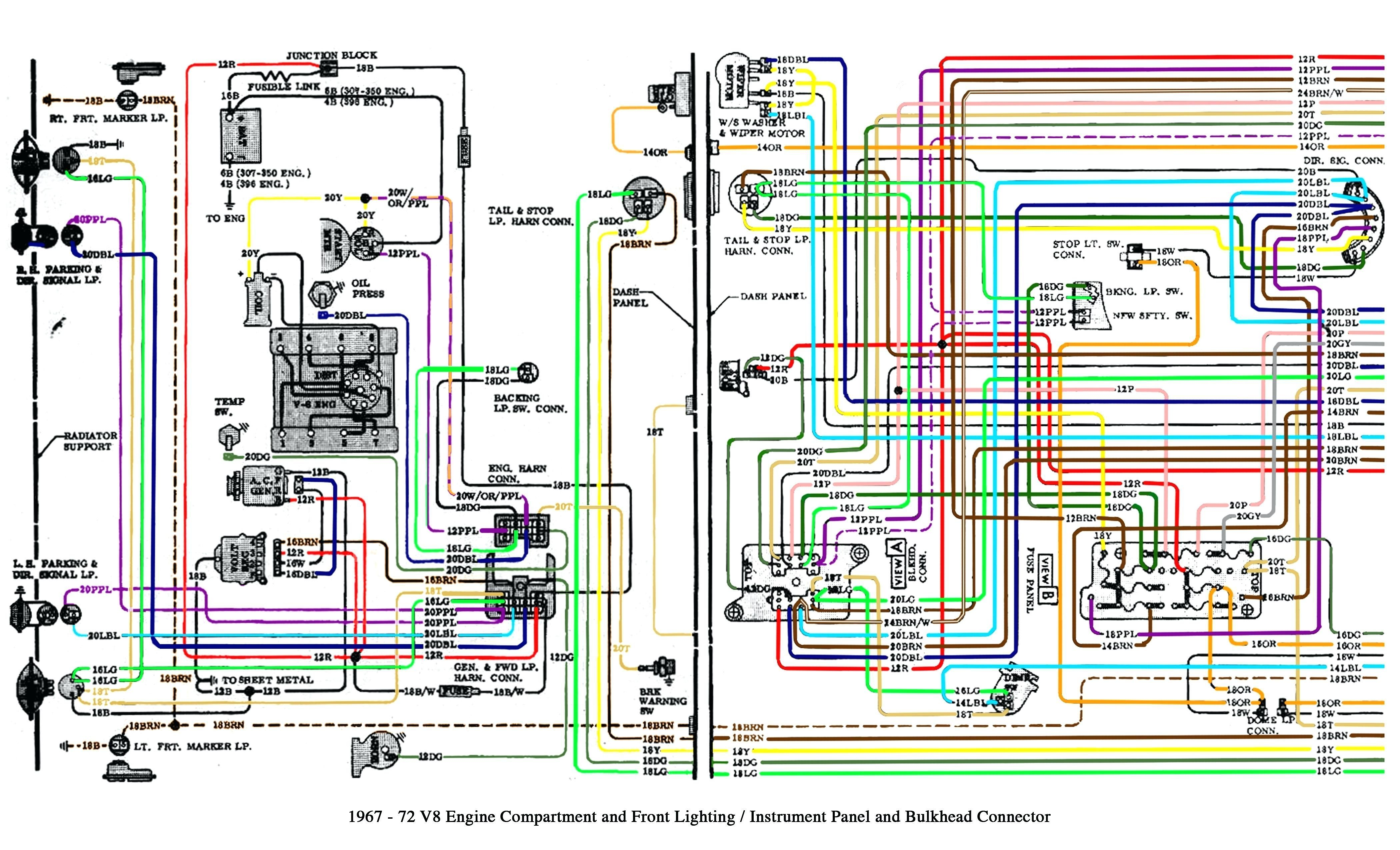 Collection Of Solutions 2000 Chevy S10 Stereo Wiring Diagram 2 Schematics Best Of In 2001 About 2000 S10 Radio Wiring Diagram Of 20 Chevy Truck Chevy Chevy C10