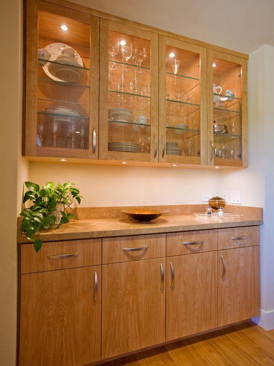 Modern Dining Room Cabinet Crockery Cabinet Design Crockery Unit Design Dining Room Cabinet