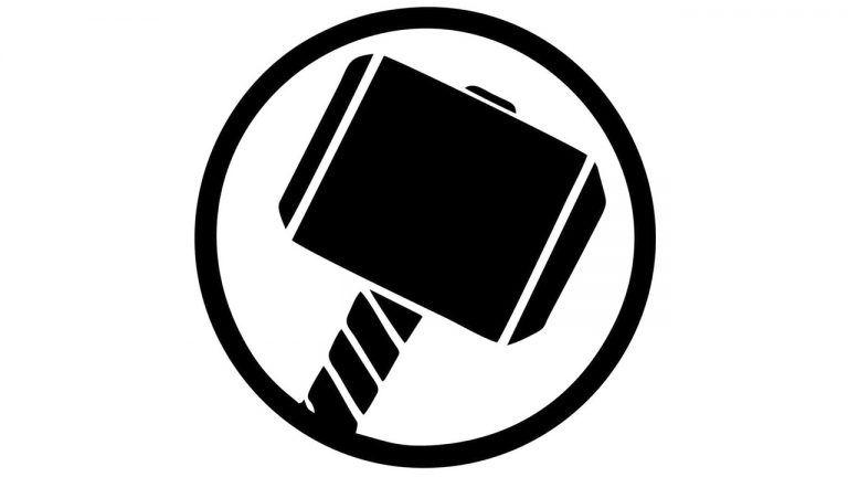 Pin By Stefano Bertanelli On Safety Flag Avengers Logo Avengers Symbols Character Symbols