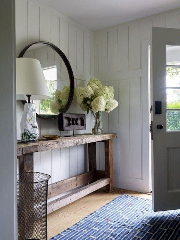 25 Best Farmhouse Master Bedroom Decor Ideas: Best Farmhouse Style Ideas 25