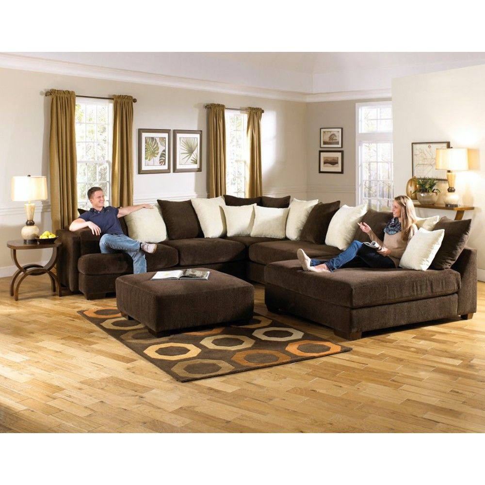 Living Room Sets At Conns axis living room - lsf sofa, rsf corner sofa & daybed - sectional