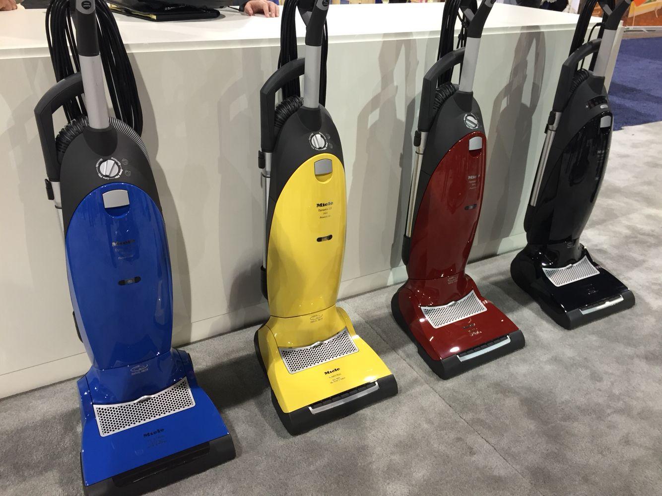 Aria Resort Casino Casino Resort Best Vacuum Miele Vacuum