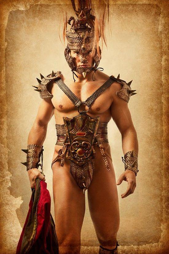 from Samuel online dress up gay men game