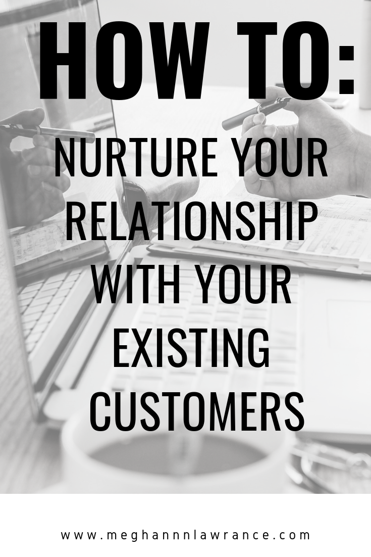 How Nordstrom Made Its Brand Synonymous With Customer Service And How You Can Too Existing Customer Customer Service Strategy Customer Service Advice