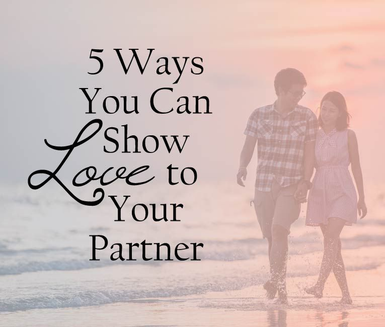Healthy Connections Are Key To Success In Any Relationship Whether It S A Relationship With Your Spouse Parent Chi Relationship 5 Ways Healthy Relationships