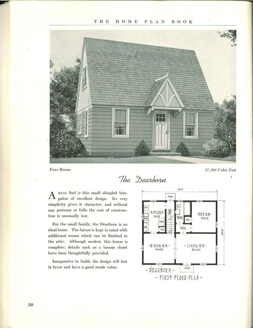 The Home Plan Book 49 Designs Plan Book House Plans How To Plan