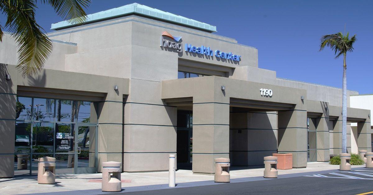 Costa Mesa Urgent Care Urgent care, Urgent care clinic