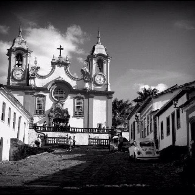 2nd richest church in Brazil