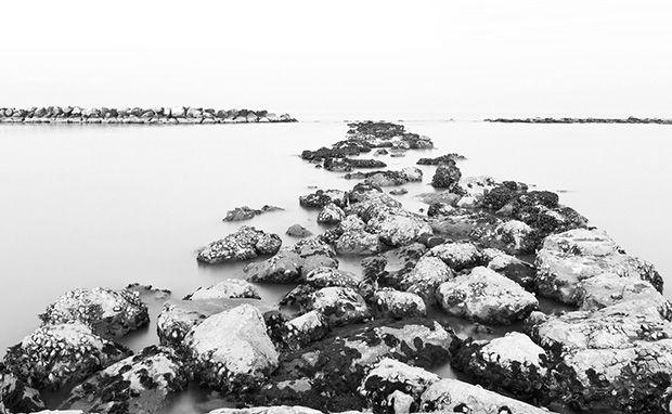 Conversione in bianco e nero: la guida completa | Francesco Magnani Photography   Consigli e trucchi per ottenere delle splendide #fotografie in bianco e nero. #biancoenero