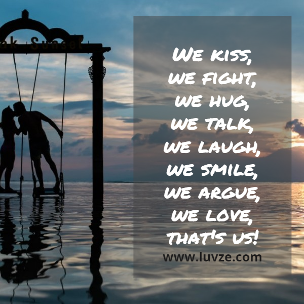 Short Sweet I Love You Quotes: 200+ Sweet Love Messages And Sayings For Him Or Her
