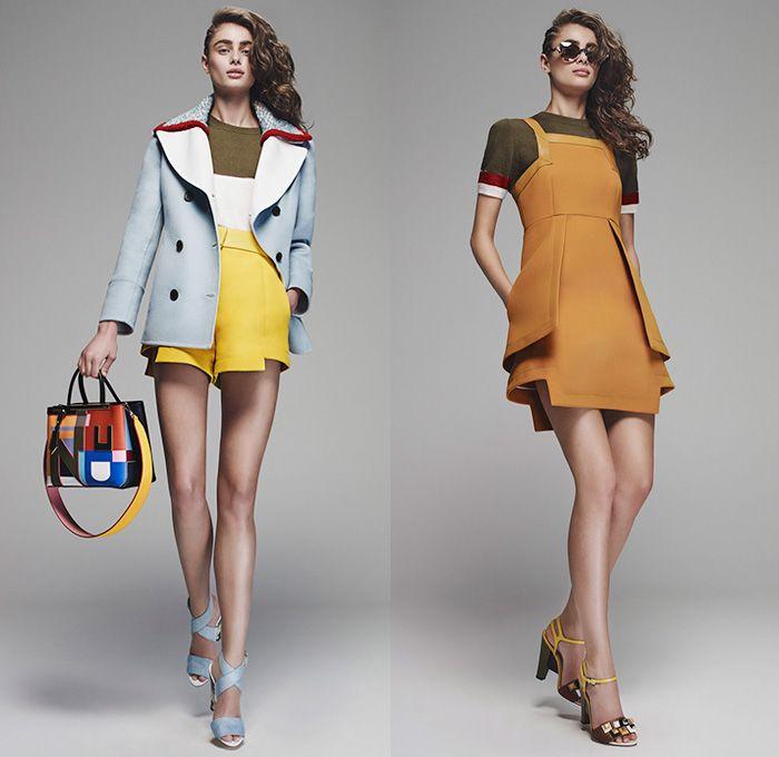 Fendi Dresses On Sale