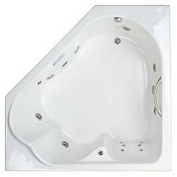 corner air jet tub. Whirlpool Tubs  Jet Jacuzzi Air Massage