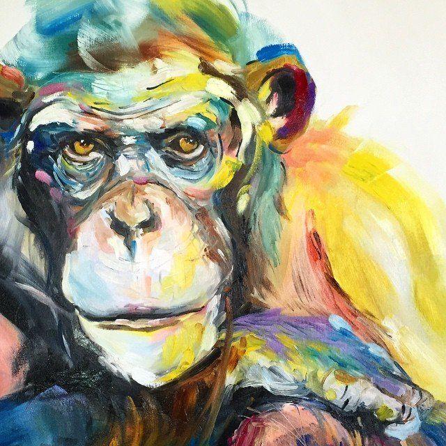Top Dessin et peinture - vidéo 1643 : Un troupeau d'éléphants, tout en  SR62