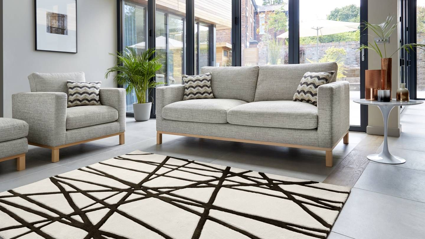 Home   Sofology   Feeling At Home On A Sofa You Love
