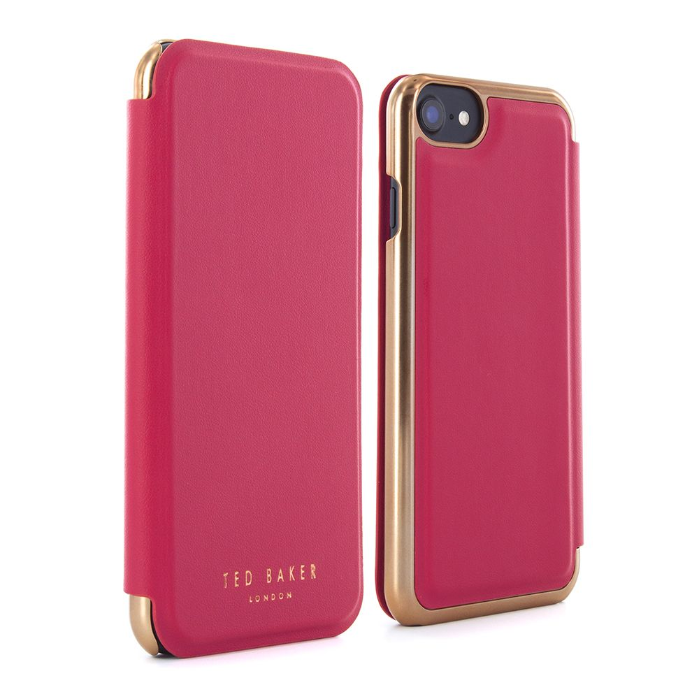 coque iphone 7 ted baker