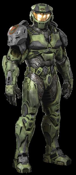 Spartankellyhelmet Png 336 467 Helmet Concept Helmet Armor Concept