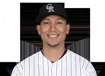 Rockies' Carlos Gonzalez to resume baseball activities   Sports Injury Alert