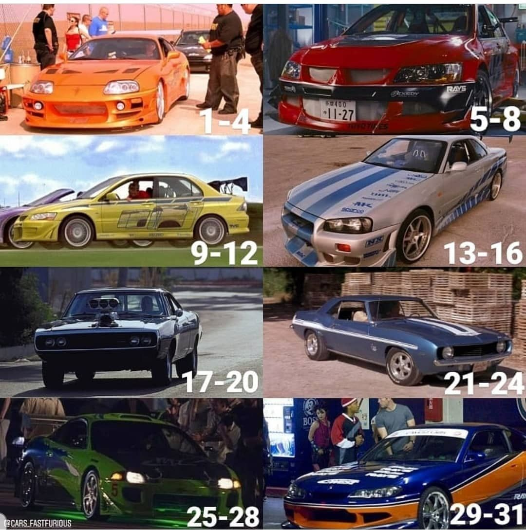 Your Date Of Birth Is Your Fast And Furious Car Tag Tag Follow Japanesedreammachines For More Japanese Cars Fast And Furious Cars Uk
