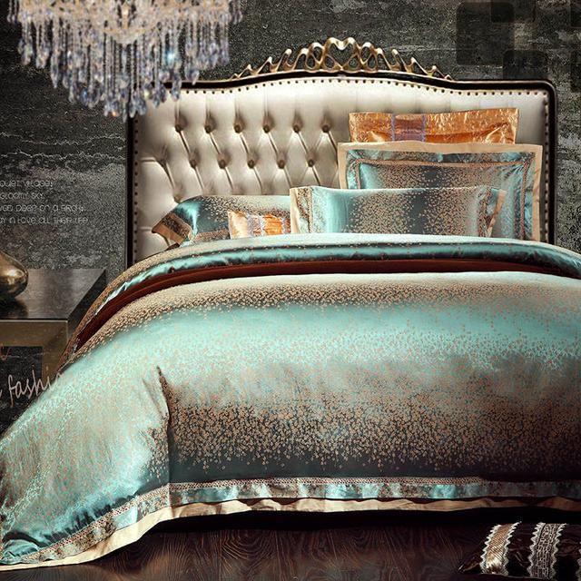 fairfieldgrantswishes silk beddingmodern bedding setbedding collectionsunique beddingboys bedding sets - Modern Bedding Sets