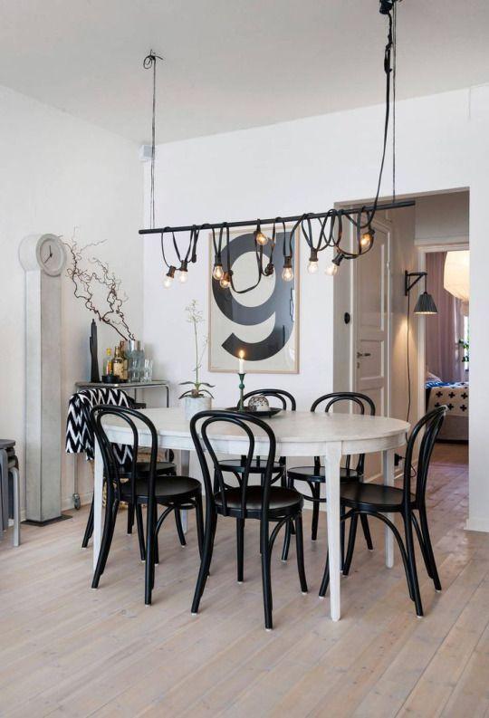 urbnite interior design pinterest wohnen und deko einrichten und wohnen und wohnen. Black Bedroom Furniture Sets. Home Design Ideas