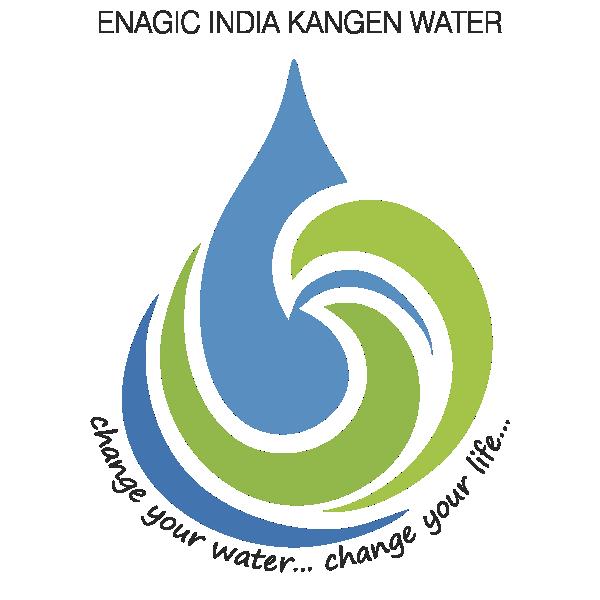 enagic india kangen water mumbai