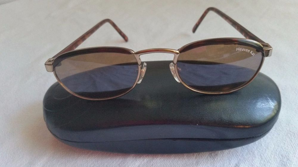 Heavenkat women\'s sunglasses-multicolor frames-hk8660-very clean ...