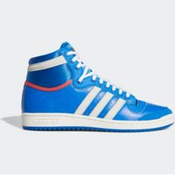 Photo of Chaussure Top Ten Hi adidas