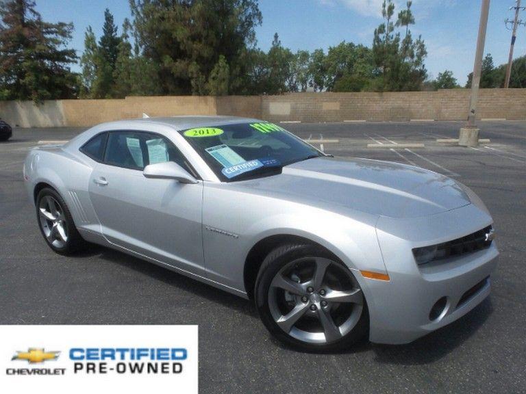 Michael Chevrolet Is A Fresno Chevrolet Dealer And A New Car And Used Car Fresno Ca Chevrolet Dealership Chevrolet Dealership Serving Madera Cahtm