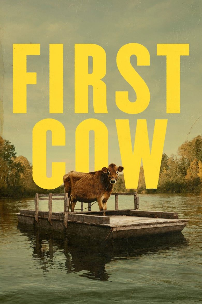 A Million Ways To Die In The West Stream Ver First Cow Pelicula Completa Gratis In 2020 With Images Full Movies Full Movies Online Free Full Movies Online