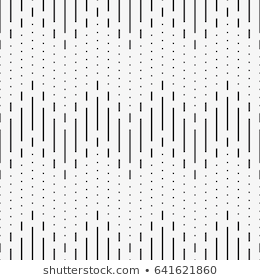 Thick Black Line Png Png Basic Drawing Free Clip Art