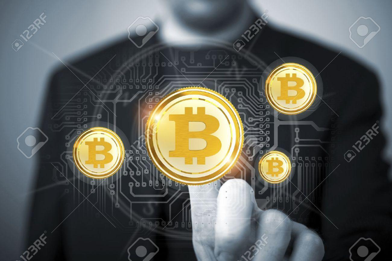 bitcoin sito cardable)