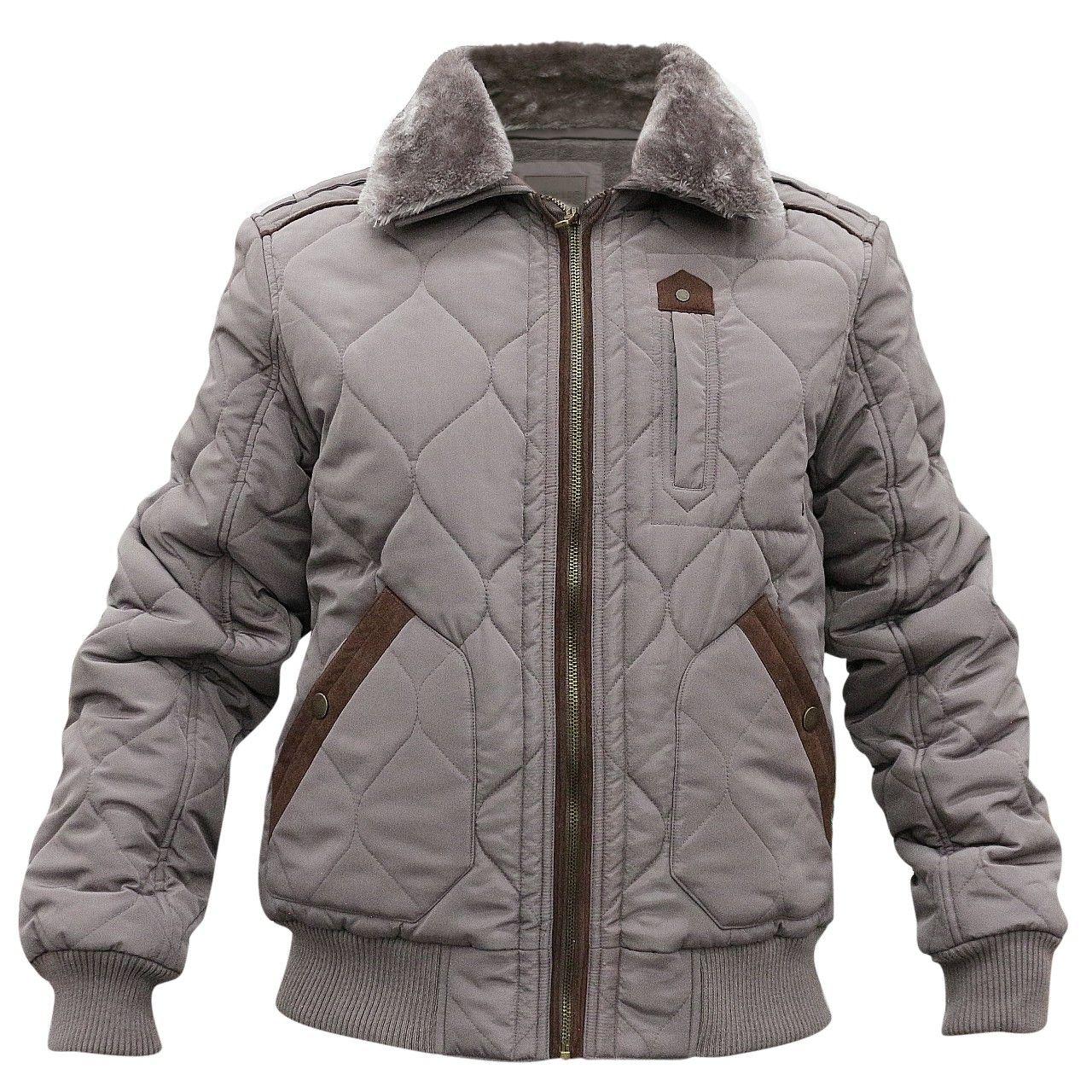 #jacket #style #moda #otoño #invierno #hombre #look