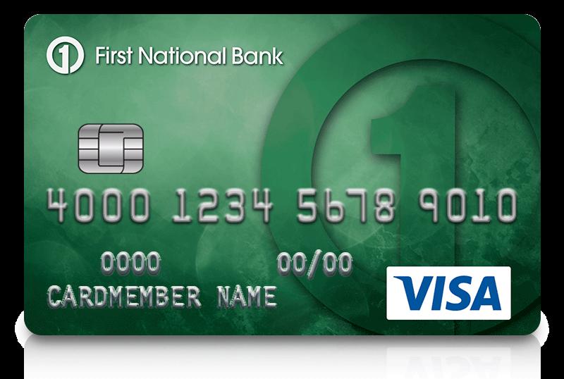 Fnd Debit Card Activation Debit Card Debit Activities