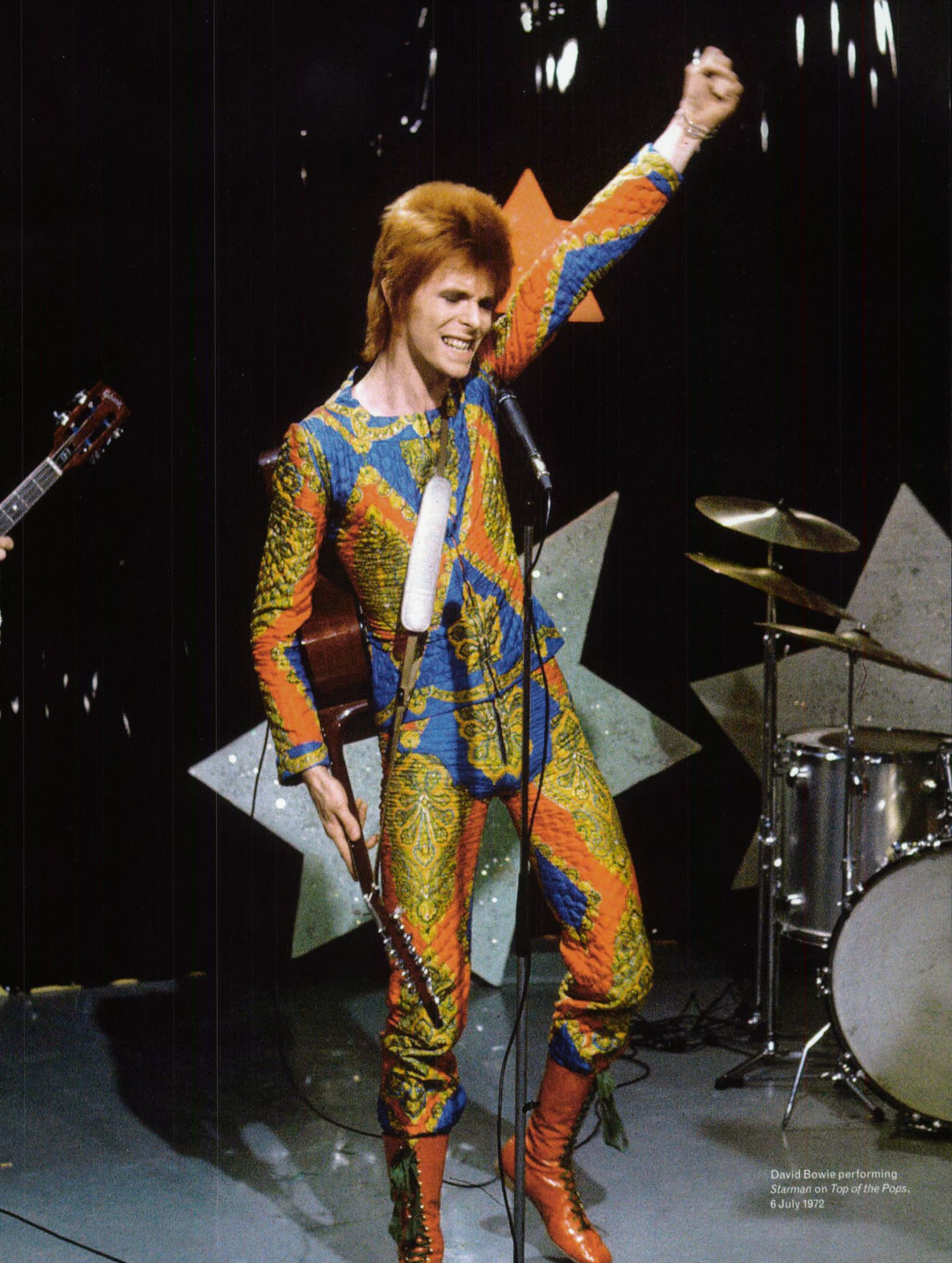 17d59a25a2c Bowie on TOTP