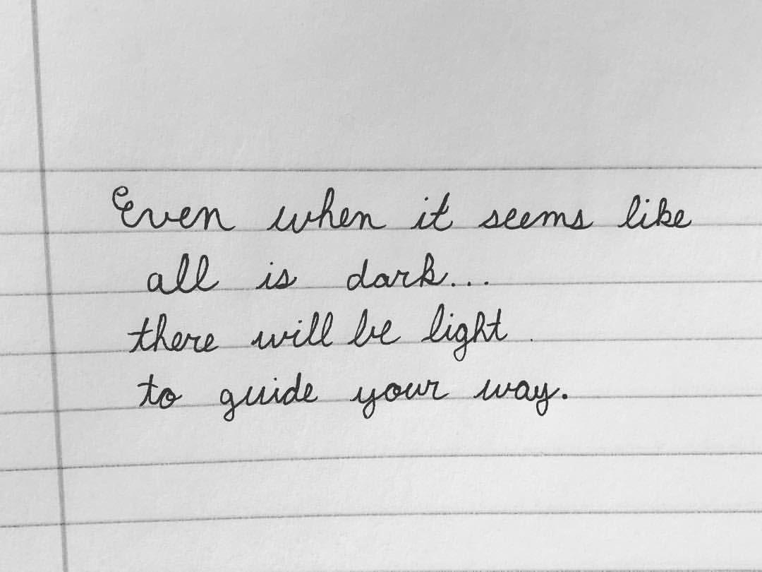 Quotes Handwriting Cursive Cursivewriting