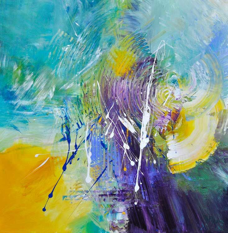 Artist Statement Abstract Abstract Art Painting Abstract Artists