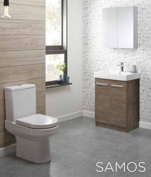 Instinct Samos Vanity Unit Vanity Units Vanity Bathroom Vanity Units