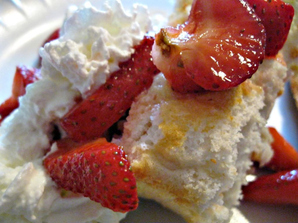Sugar free angel food cake sugarfree diabetic recipes diabetes sugar free angel food cake sugarfree diabetic recipes diabetes forumfinder Image collections