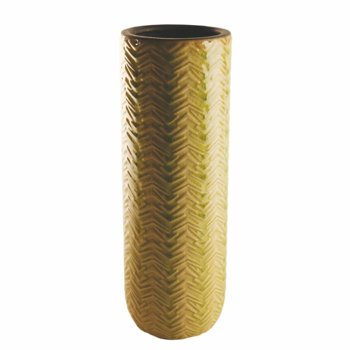 Totem vase moyen modèle sia for the home pinterest totems