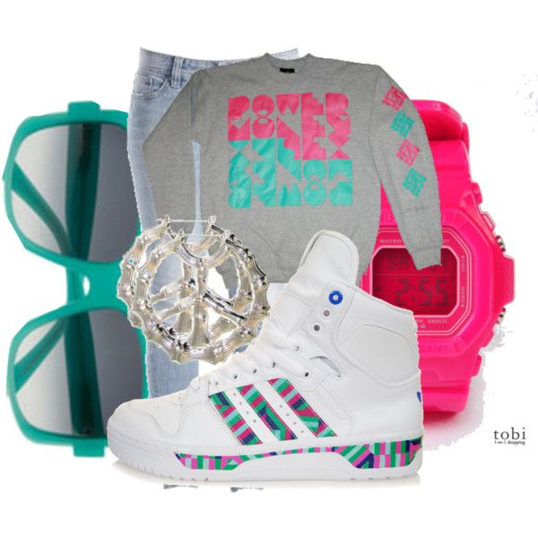 http://www.polyvore.com/spiffy/group.show?id=95134