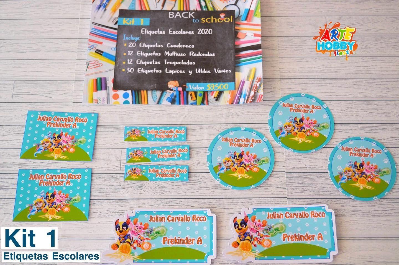 Buena Tardes Mamis Papis Por Acá Les Traigo Un Post Dedicado A Nuestra Etiquetas Escolares Etiquetas Para Marcar Ropa Etiquetas De Colegio Lapices