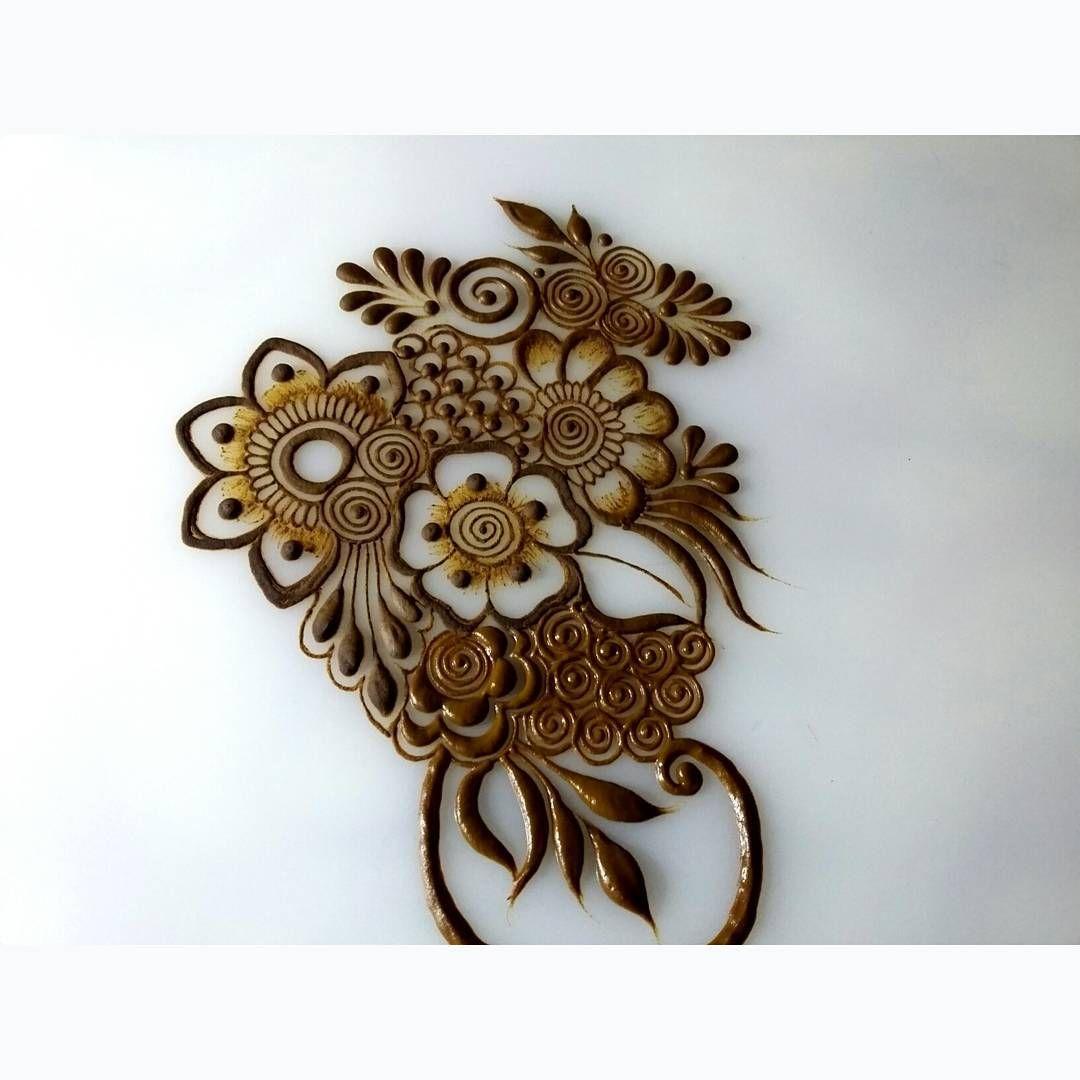 Pin By Michelle Liquori Ross On Henna Style Design