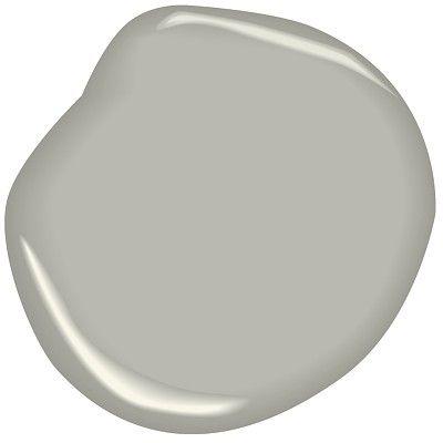 Bone Black Cw 715 Williamsburg Color Collection Paint