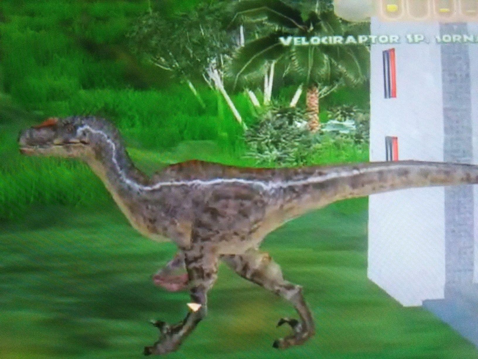 (Jurassic park 3 in 2020 Jurassic park 3 dinosaurs