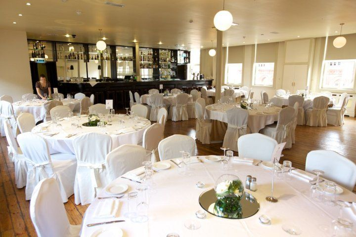 Wedding venue and function room fallon byrne dublin the wedding venue and events space junglespirit Images