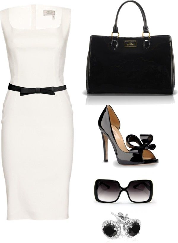 """Untitled #7"" by daradoriety ❤ liked on Polyvore"